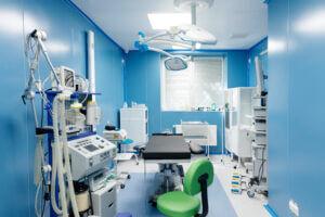 hirurgia